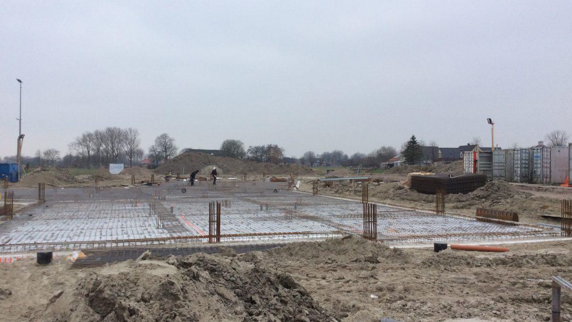 Start-bouw-Nieuwe-School-Uithuizen.jpg