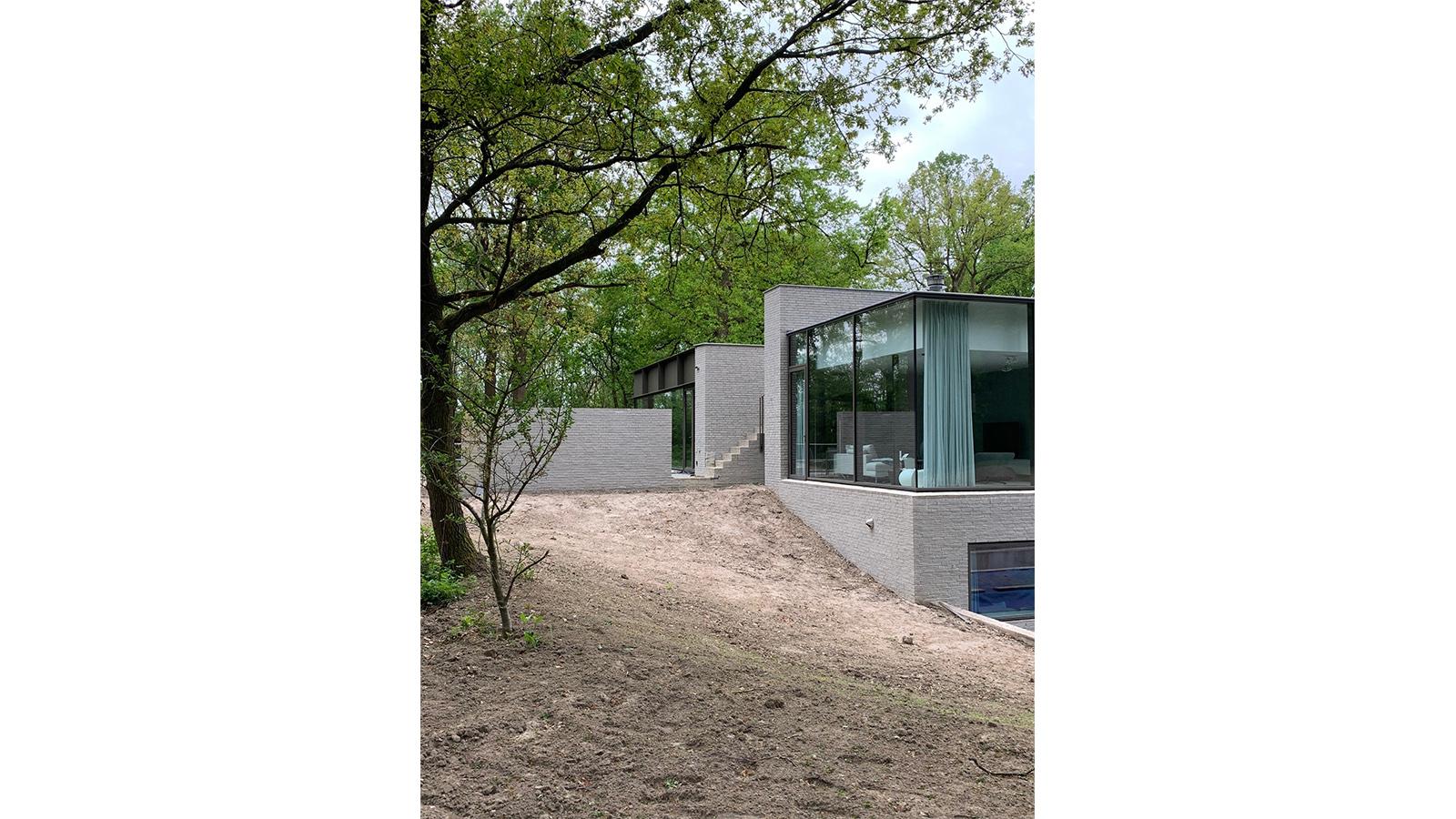Woningen Vellema-Spronken site.jpg