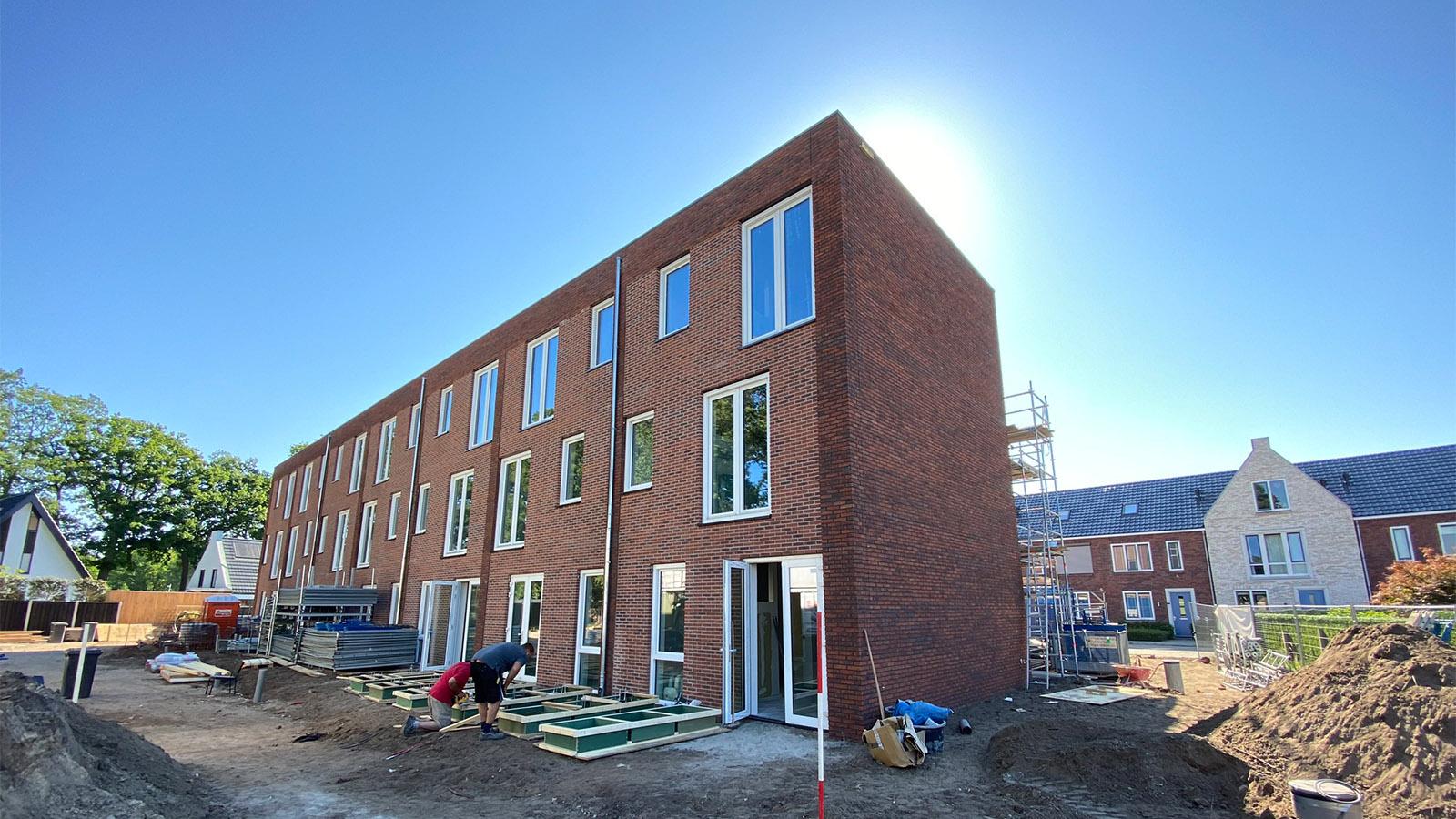 RIWIS Apeldoorn 200625.jpg