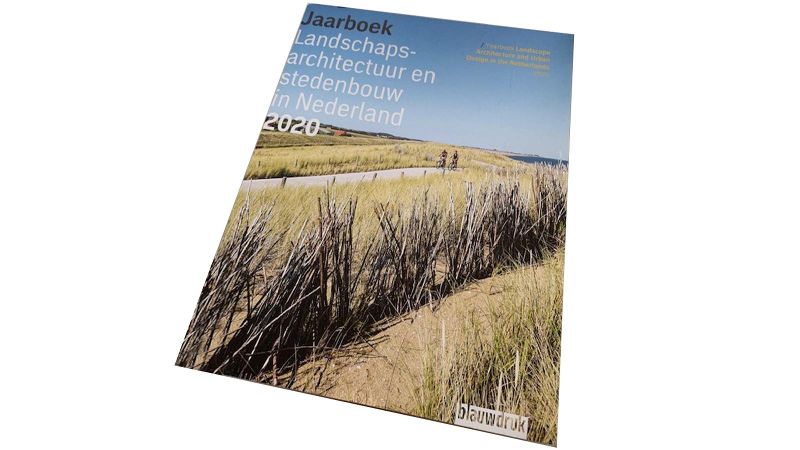 landschap en stedebouw in nederland 2020 2 ps.jpg