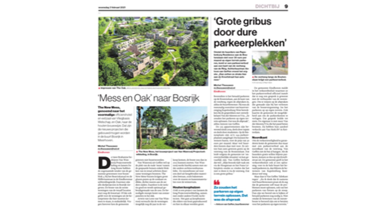 ED - OAK Bosrijk 20210202.jpg