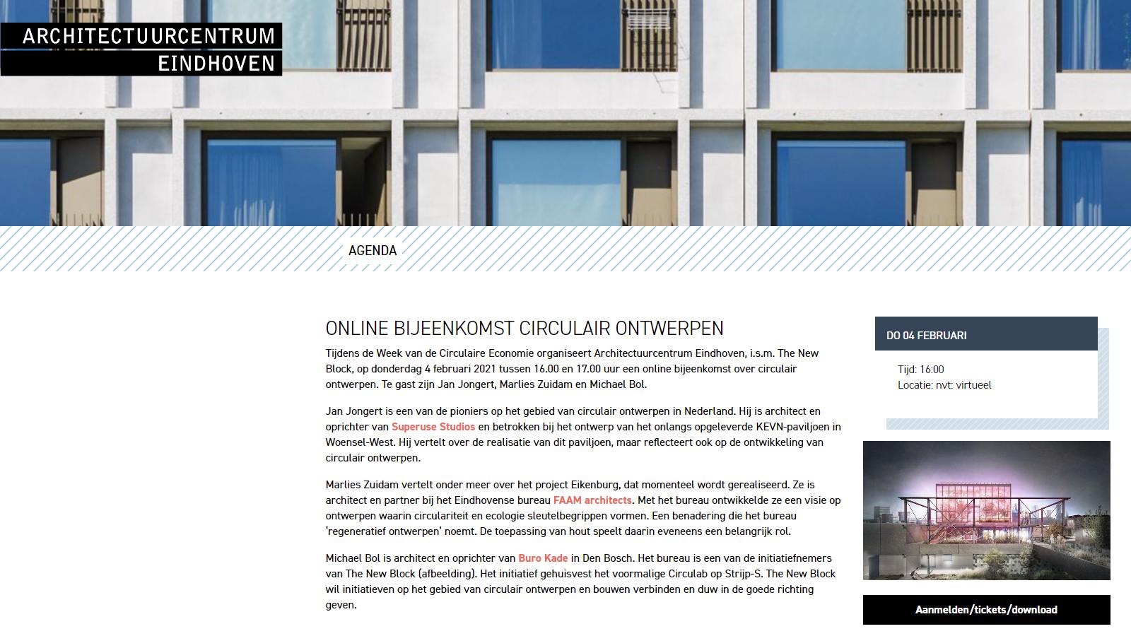 Architectuurcentrum Eindhoven week circulaire Economie.jpg