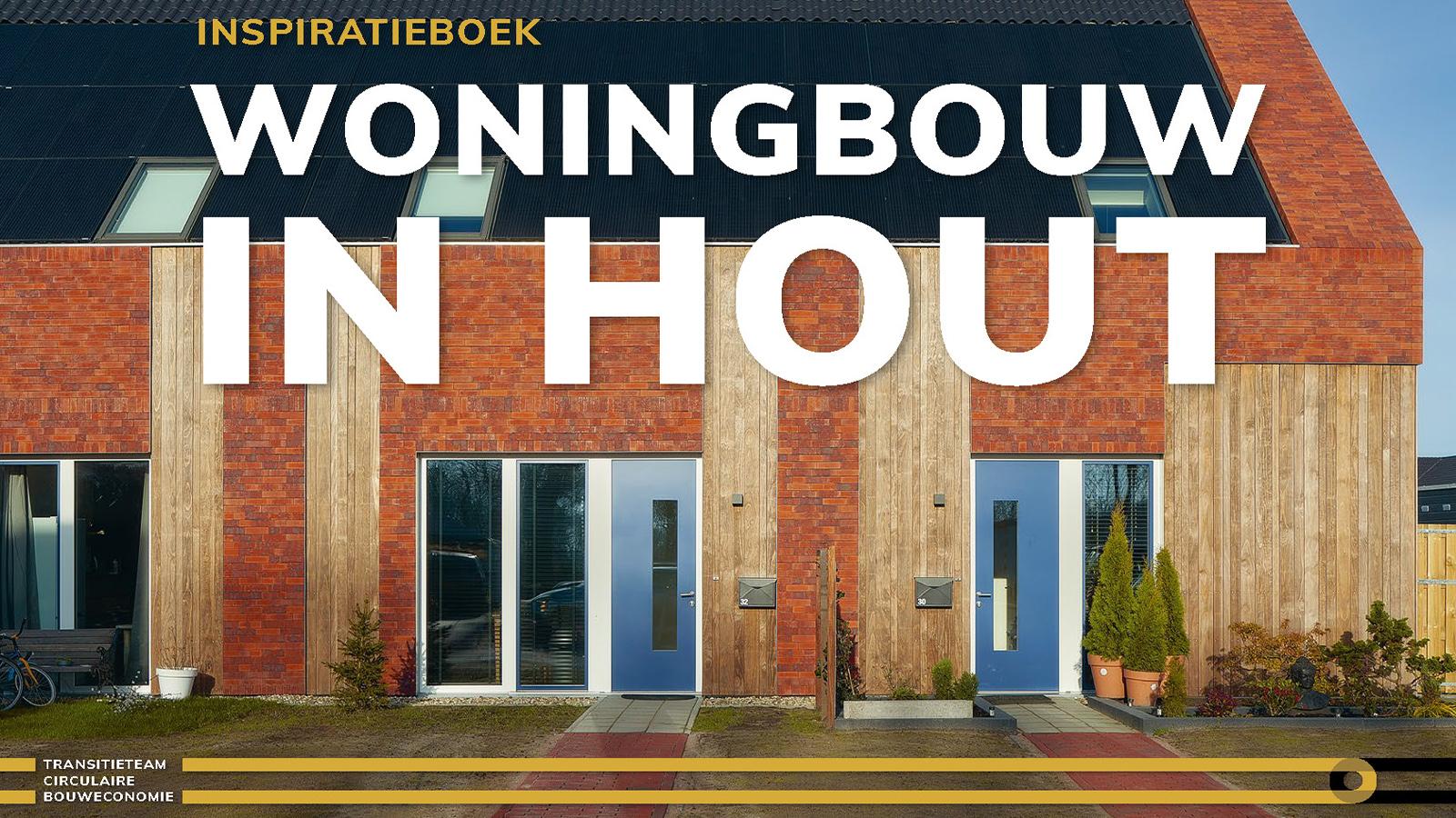 Woningbouw in Hout BZK 20210414.jpg
